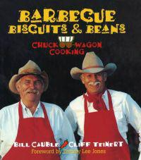 Barbecue, Biscuits & Beans