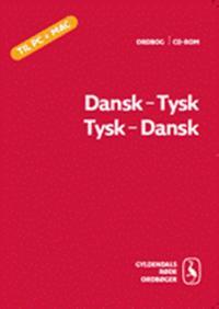 Dansk-Tysk, Tysk-Dansk