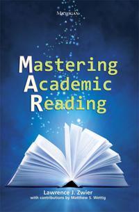 Mastering Academic Reading