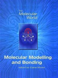 Molecular Modelling and Bonding