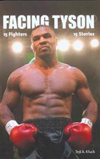 Facing Tyson