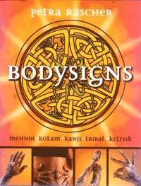 Bodysigns