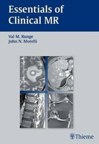 Essentials of Clinical MR