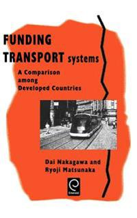 Funding Transport Systems