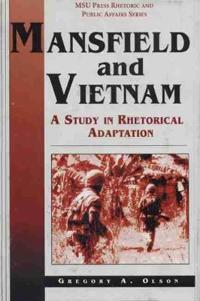 Mansfield and Vietnam