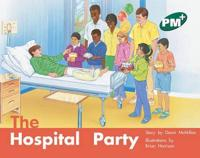 The Hospital Party