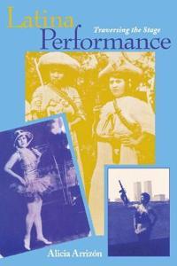 Latina Performance