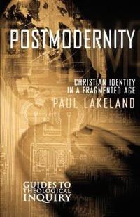 Postmodernity