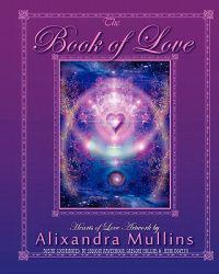 The Book of Love: Art & Love Poems