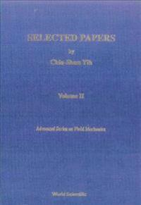 Selected Papers by Chia-Shun Yih