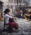 Feast for the Senses: A Musical Odyssey in Umbria [With 3 DVDs]