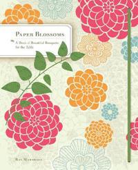 Paper Blossoms