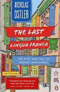 The Last Lingua Franca