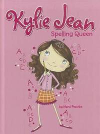Spelling Queen