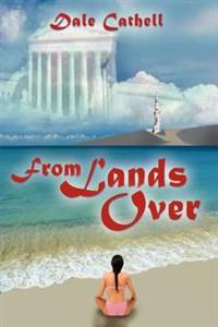From Lands over