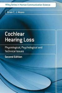 Cochlear Hearing Loss 2e