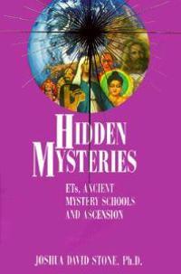 Hidden Mysteries