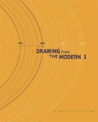 Drawing From The Modern