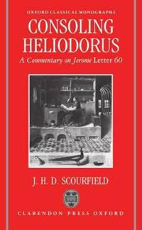 Consoling Heliodorus