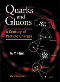 Quarks and Gluons