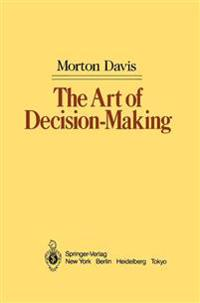 The Art of Decision-Making