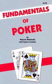 Fundamentals of Poker