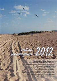 Naikan Jahresbegleiter 2012