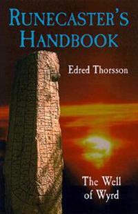 Runecaster's Handbook
