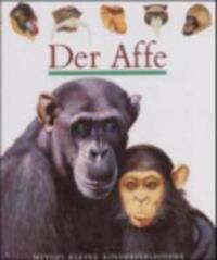 Der Affe