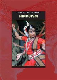 Hinduism Around the World