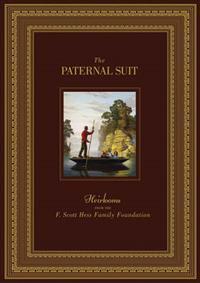 The Paternal Suit