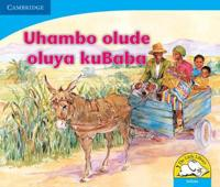 A Long Way to Baba IsiZulu version
