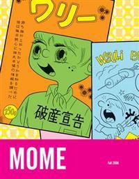 Mome Fall 2006
