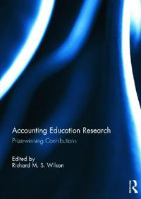 Accounting Education Research