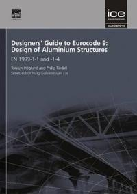 Designers' Guide to Eurocode 9