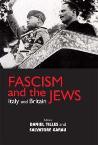 Fascism and the Jews