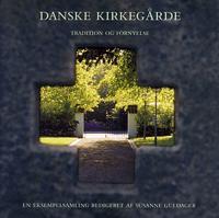 Danske kirkegårde