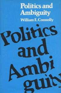 Politics and Ambiguity