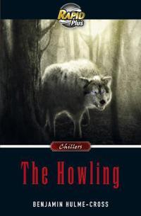 RapidPlus 9.1 The Howling