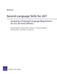 Second-Language Skills for All?