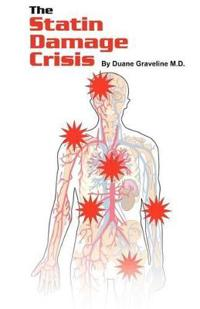 The Statin Damage Crisis