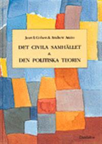 Det civila samhället och den politiska teorin