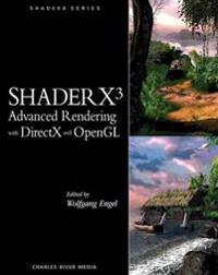 Shaderx 3