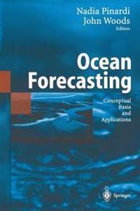 Ocean Forecasting
