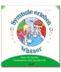 Mit Kindern Symbole erleben - Wasser