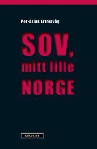 Sov, mitt lille Norge