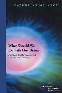 What Should We Do with Our Brain?