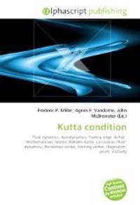 Kutta Condition