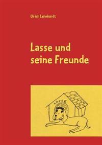 Lasse Und Seine Freunde