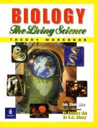 Biology Theory Workbook